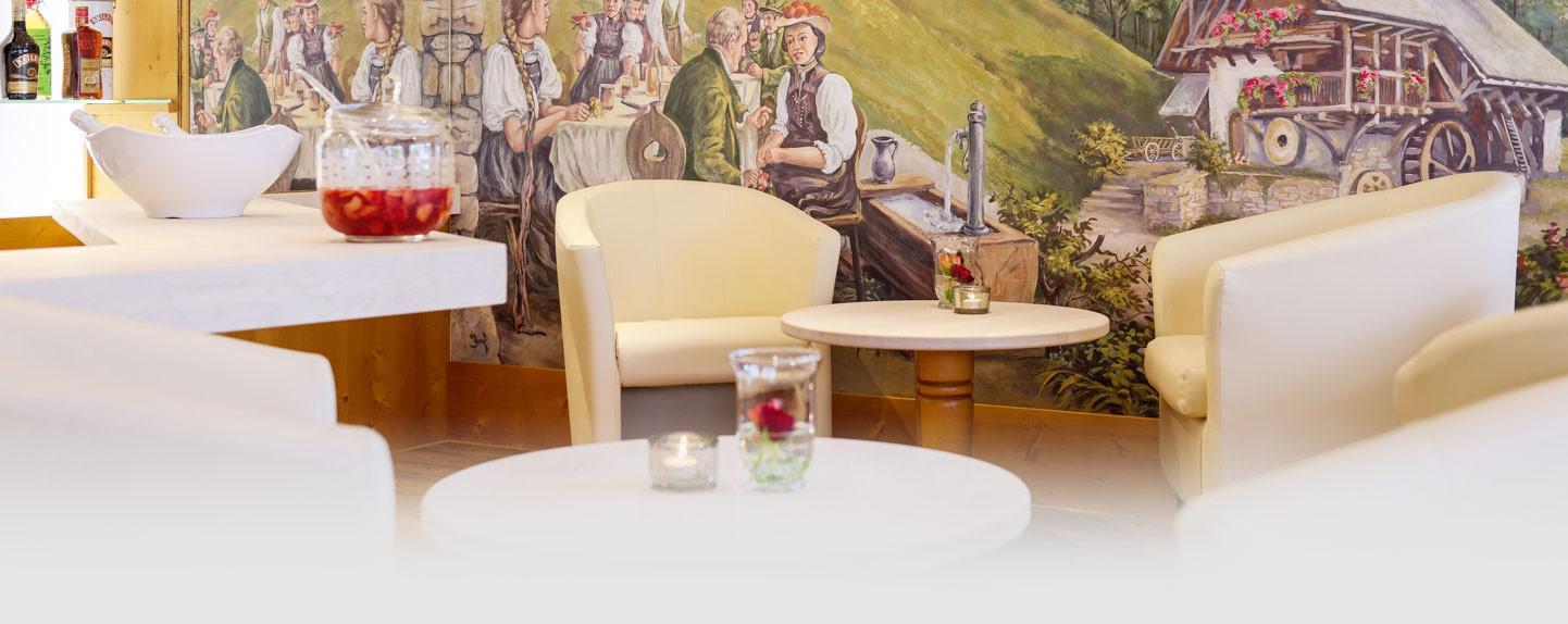 Café & Brauhaus zur Mühle – Herzlich willkommen im Café & Brauhaus ...